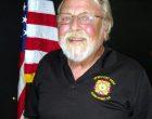 Service Officer Bob Fowler