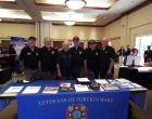 Veterans Services 2016
