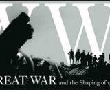 WWI - In memory