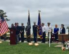 Dana-Point-Memorial-Day-Service
